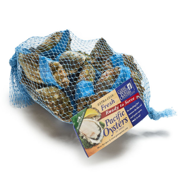 hell-oysters-blue-band-bag