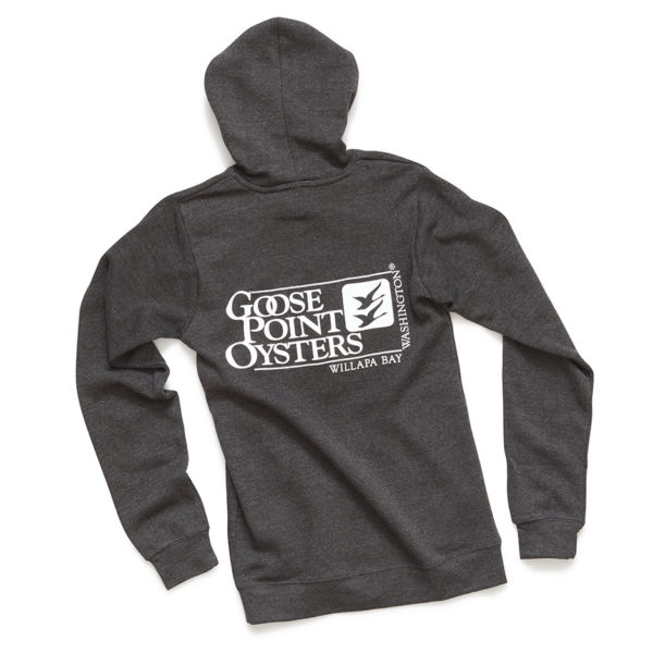 hoody-gray-white-back
