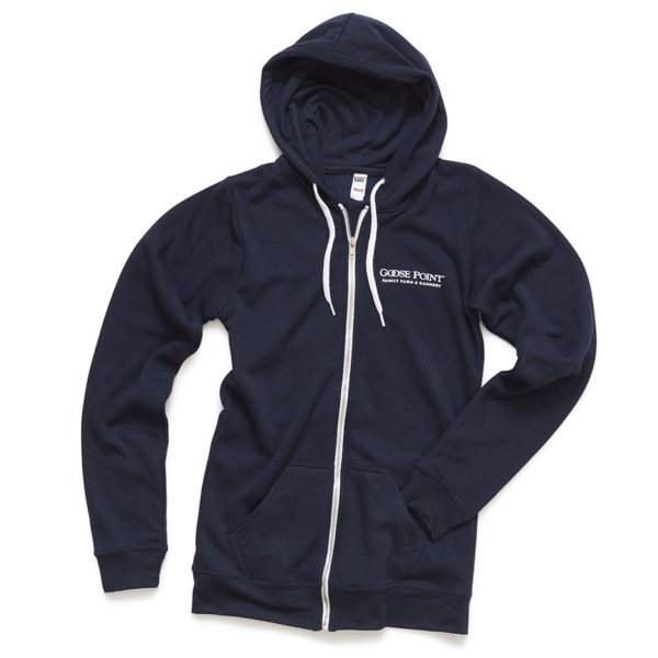 hoody-navy-white