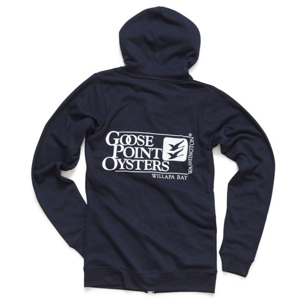 hoody-navy-white-back